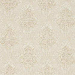 Обои Sanderson Chiswick Grove Wallpapers, арт. 216398