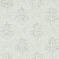 Обои Sanderson Chiswick Grove Wallpapers, арт. 216399
