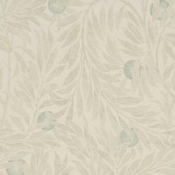 Обои Sanderson Chiswick Grove Wallpapers, арт. 216402