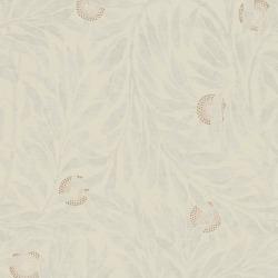 Обои Sanderson Chiswick Grove Wallpapers, арт. 216403