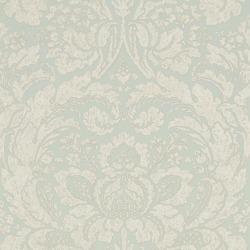 Обои Sanderson Chiswick Grove Wallpapers, арт. 216405