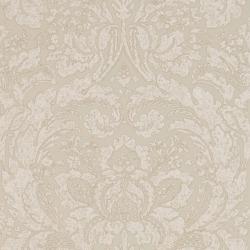 Обои Sanderson Chiswick Grove Wallpapers, арт. 216406