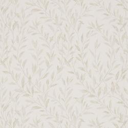 Обои Sanderson Chiswick Grove Wallpapers, арт. 216412