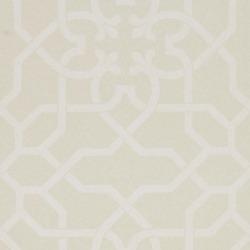 Обои Sanderson Chiswick Grove Wallpapers, арт. 216418