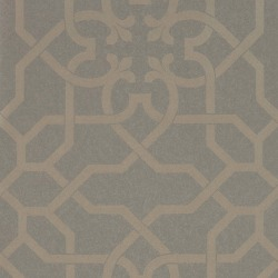 Обои Sanderson Chiswick Grove Wallpapers, арт. 216419