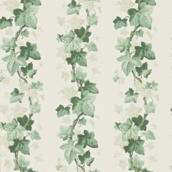 Обои Sanderson Classic Collection Wallpaper II, арт. DCLABO104
