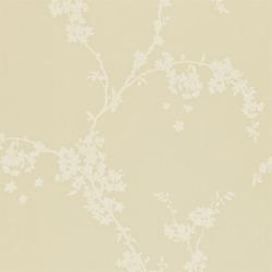 Обои Sanderson Classic Collection Wallpaper II, арт. DCLABT103
