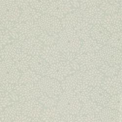 Обои Sanderson Classic Collection Wallpaper II, арт. DCLABY107