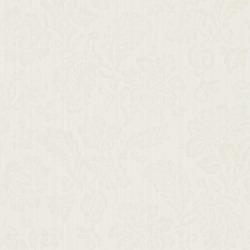 Обои Sanderson Classic Collection Wallpaper II, арт. DCLACH103