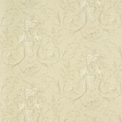 Обои Sanderson Classic Collection Wallpaper II, арт. DCLACT101