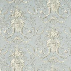 Обои Sanderson Classic Collection Wallpaper II, арт. DCLACT102