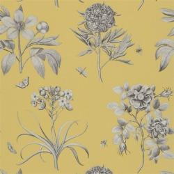 Обои Sanderson Classic Collection Wallpaper II, арт. DCLAEC104