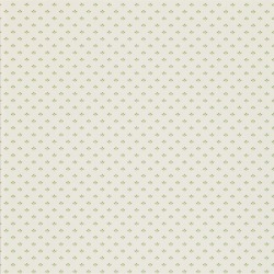 Обои Sanderson Classic Collection Wallpaper II, арт. DCLAEL101