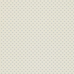 Обои Sanderson Classic Collection Wallpaper II, арт. DCLAEL102