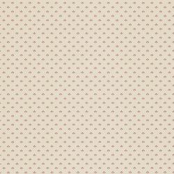 Обои Sanderson Classic Collection Wallpaper II, арт. DCLAEL103