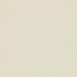 Обои Sanderson Classic Collection Wallpaper II, арт. DCLAEL105