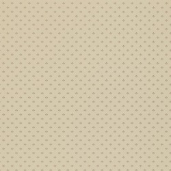 Обои Sanderson Classic Collection Wallpaper II, арт. DCLAEL106