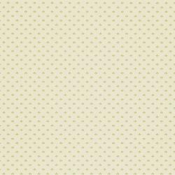 Обои Sanderson Classic Collection Wallpaper II, арт. DCLAEL107