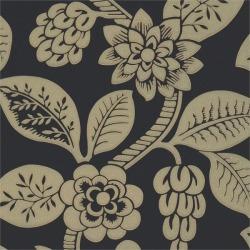 Обои Sanderson Classic Collection Wallpaper II, арт. DCLAEV108