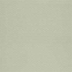 Обои Sanderson Classic Collection Wallpaper II, арт. DCLAJA106