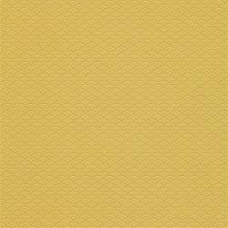 Обои Sanderson Classic Collection Wallpaper II, арт. DCLAJA107