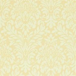 Обои Sanderson Classic Collection Wallpaper II, арт. DCLALE104
