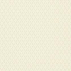 Обои Sanderson Classic Collection Wallpaper II, арт. DCLALT102