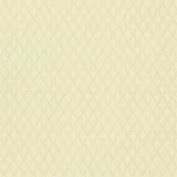 Обои Sanderson Classic Collection Wallpaper II, арт. DCLALT103