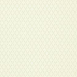 Обои Sanderson Classic Collection Wallpaper II, арт. DCLALT104