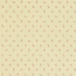 Обои Sanderson Classic Collection Wallpaper II, арт. DCLALY101
