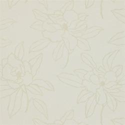 Обои Sanderson Classic Collection Wallpaper II, арт. DCLAMG102