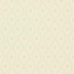 Обои Sanderson Classic Collection Wallpaper II, арт. DCLAMY106