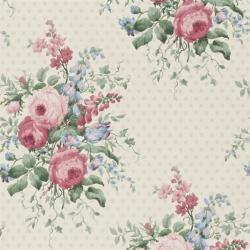 Обои Sanderson Classic Collection Wallpaper II, арт. DCLAPE101