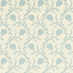 Обои Sanderson Classic Collection Wallpaper II, арт. DCLAPH101