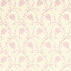 Обои Sanderson Classic Collection Wallpaper II, арт. DCLAPH102