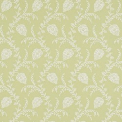 Обои Sanderson Classic Collection Wallpaper II, арт. DCLAPH107
