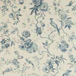 Обои Sanderson Classic Collection Wallpaper II, арт. DCLAPI101