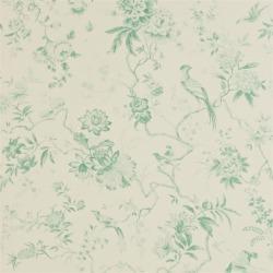 Обои Sanderson Classic Collection Wallpaper II, арт. DCLAPI102