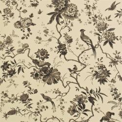 Обои Sanderson Classic Collection Wallpaper II, арт. DCLAPI103