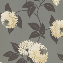 Обои Sanderson Classic Collection Wallpaper II, арт. DCLAPM105