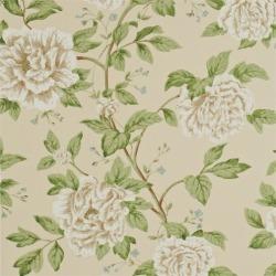 Обои Sanderson Classic Collection Wallpaper II, арт. DCLAPT103