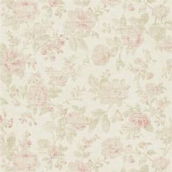 Обои Sanderson Classic Collection Wallpaper II, арт. DCLARM101