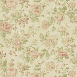Обои Sanderson Classic Collection Wallpaper II, арт. DCLARM103