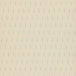 Обои Sanderson Classic Collection Wallpaper II, арт. DCLARY102