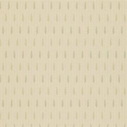 Обои Sanderson Classic Collection Wallpaper II, арт. DCLARY104