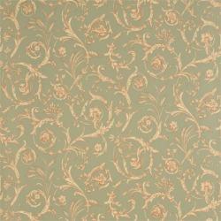Обои Sanderson Classic Collection Wallpaper II, арт. DCLASC104