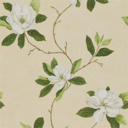 Обои Sanderson Classic Collection Wallpaper II, арт. DCLASE102