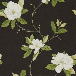 Обои Sanderson Classic Collection Wallpaper II, арт. DCLASE103