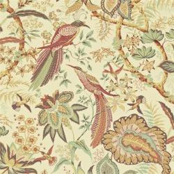 Обои Sanderson Classic Collection Wallpaper II, арт. DCLASU112