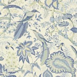 Обои Sanderson Classic Collection Wallpaper II, арт. DCLASU113